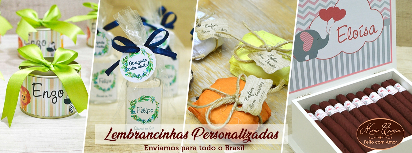 charuto-de-chocolate-batizado-mariacacau-banner1