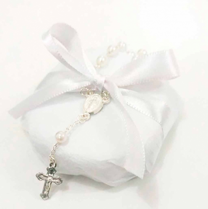 Lembrancinhas de Batizado Menina Diadema - Batizado Lembrancinha