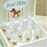 álcool em gel lembrancinha nascimento preço Parque São Domingos