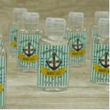 álcool em gel perfumado lembrancinha melhor preço Guaianases