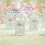 encomenda de álcool em gel maternidade Interlagos