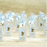 encomenda de álcool em gel perfumado lembrancinha Saúde