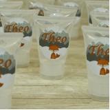 encomenda de lembrancinha álcool em gel Perdizes
