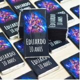 encomenda de lembrancinha de aniversário Campo Grande