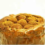 panetone trufado de chocolate preço Ipiranga