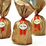 preço de panetone trufado decorado Guaianases
